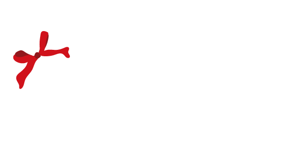 Christchurch Living Advent Calendar logo