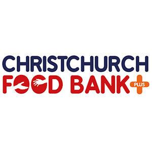 Christchurch Food Bank