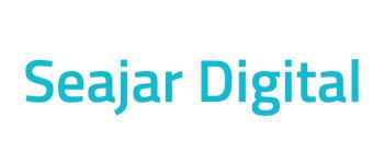 Seajar Digital Christchurch website designer
