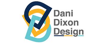 Dani Dixon Design logo
