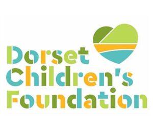 Dorset Children's Foundation logo