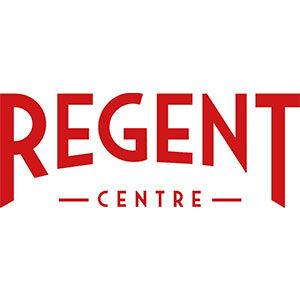 Regent Centre logo