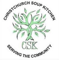 Christchurch Community Soup Kitchen