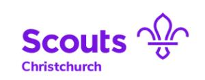 Christchurch Scouts