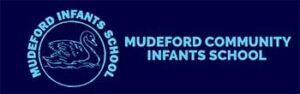Mudeford Infants School