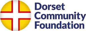 Dorset Community Foundation logo
