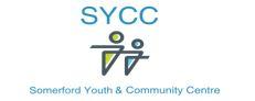 Somerford Youth & Community Centre