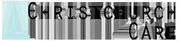 Christchurch Care logo