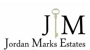 Jordan Marks Estates