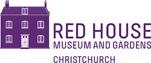 Red House Museum logo