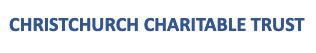 Christchurch Charitable Trust logo