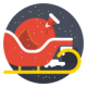 santa-cart-icon